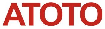 Atoto